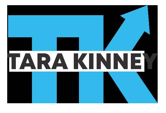 Tara Kinney